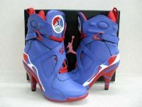 sell-free-shipping-jordan-8-high-heel-shoes-xinhua-trade-co-ltd_B3378181-20090925103751.jpg