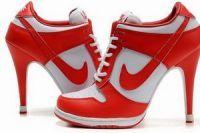 sell-new-nike-dunk-high-heel-shoes-3w-moresupplier1-com-top-online-trade-co-ltd-_B4766507-20101112170352.jpg