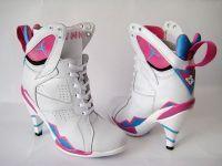nike-jordan-high-heel-shoes_B1913468-20101201063159.jpg