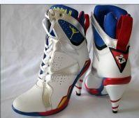 sell-jordan-high-heel-shoes-wendyfashions-co-ltd_B1913468-20100921055659.jpg